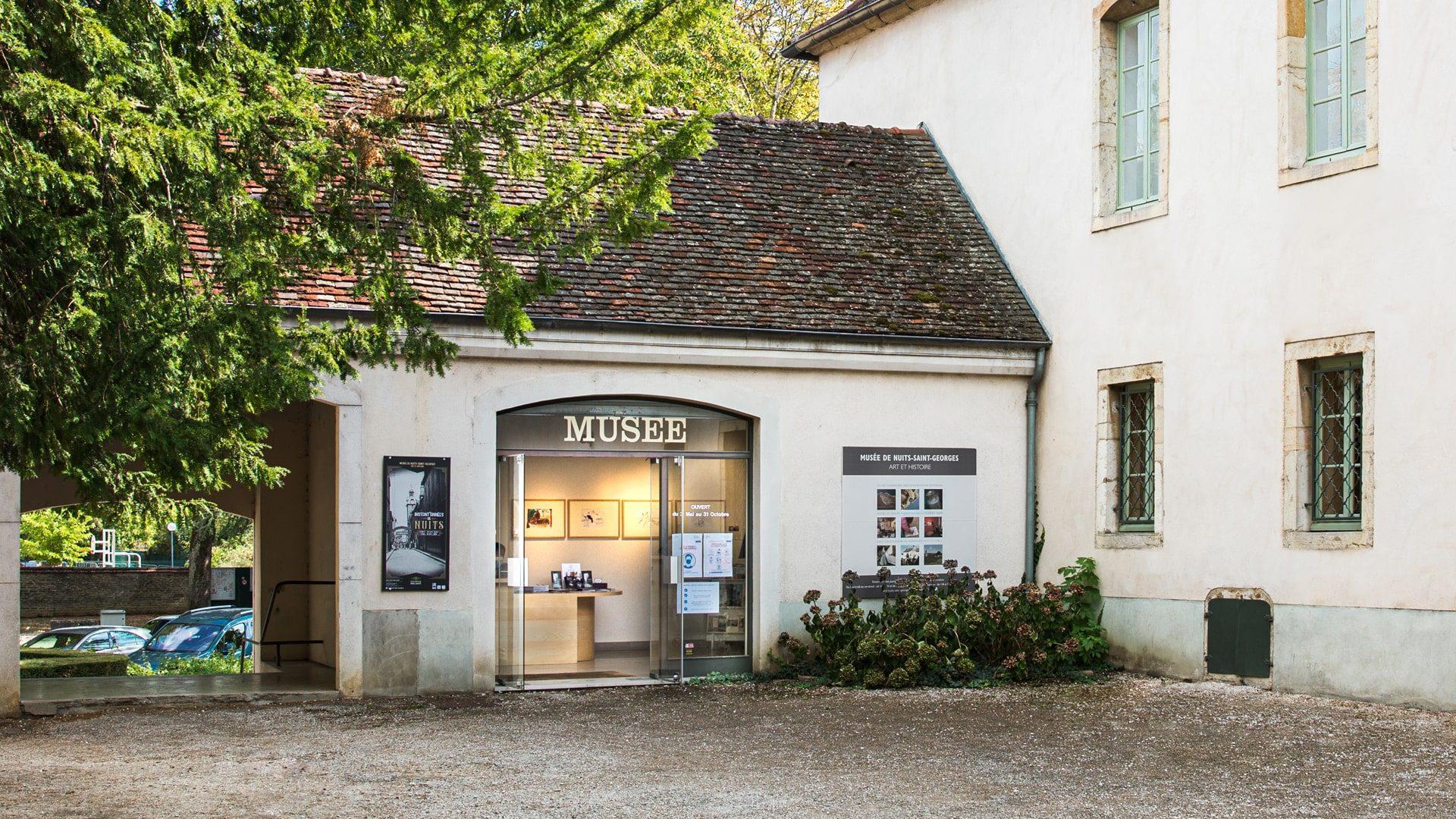 Musee-de-NSG-min
